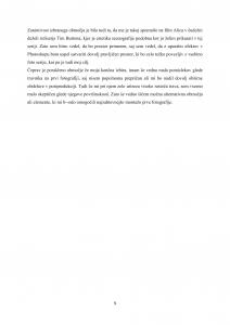 DUP2_Luka Carlevaris_Izpitna naloga (2)_0010
