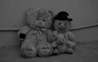 Fotografija_RajkoBizjak_Memories_ReebaSufyan_02