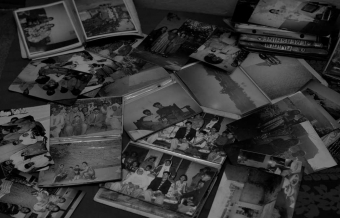 Fotografija_RajkoBizjak_Memories_ReebaSufyan_05