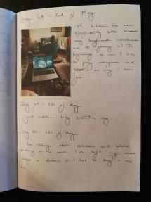 SkupnostVCasuKoronaVirusa_ReneRusjan_CarolinaSilveira_Diary_25