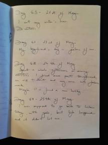 SkupnostVCasuKoronaVirusa_ReneRusjan_CarolinaSilveira_Diary_32