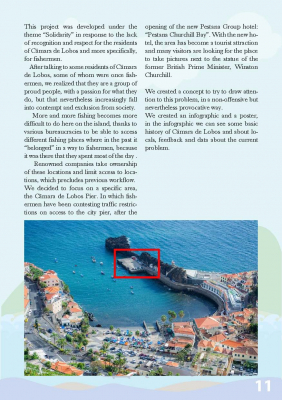 Ze-Povinho_-A-Magazin_final_WEB_Page_15
