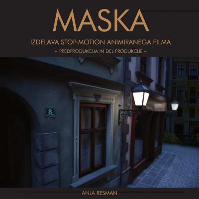 Animacija_AnjaResman_e-knjiga (1)