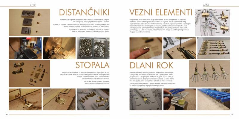 Animacija_AnjaResman_e-knjiga (18)