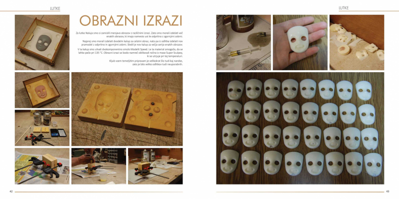 Animacija_AnjaResman_e-knjiga (22)
