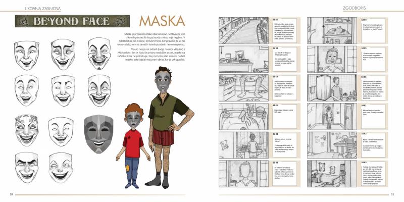 Animacija_AnjaResman_e-knjiga (6)