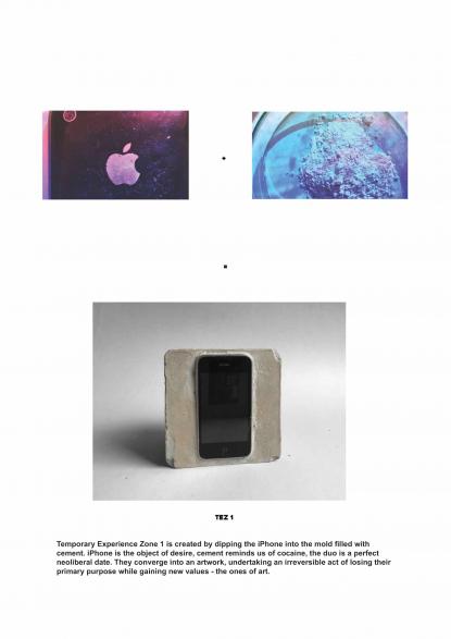 MA_Trost_exhibition_0002