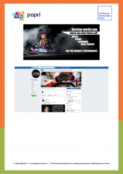 Popri_Karting World_0009