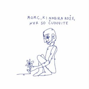 risanje_DUP-3-Ana-Prebil