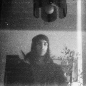 DomenVinkoKameraObskura-9